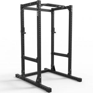 beste-power-rack-atx-720