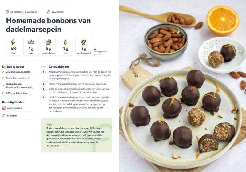 Gezonde-recepten-voor-het-hele-gezin-bonbons-Fitchef-family
