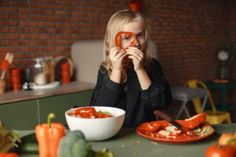 Gezonde-recepten-voor-het-hele-gezin