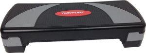 aerobic step kopen Tunturi compact
