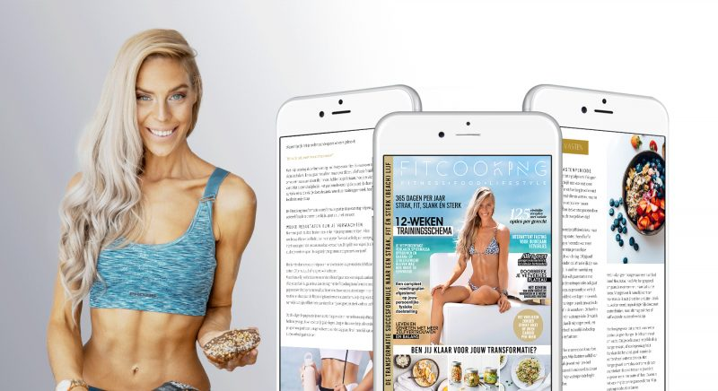 Fitcooking-review
