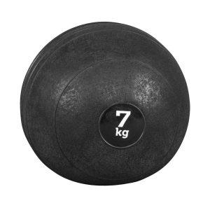 slamball-gorillasports