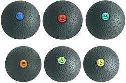 slamball-kopen-lifemaxx