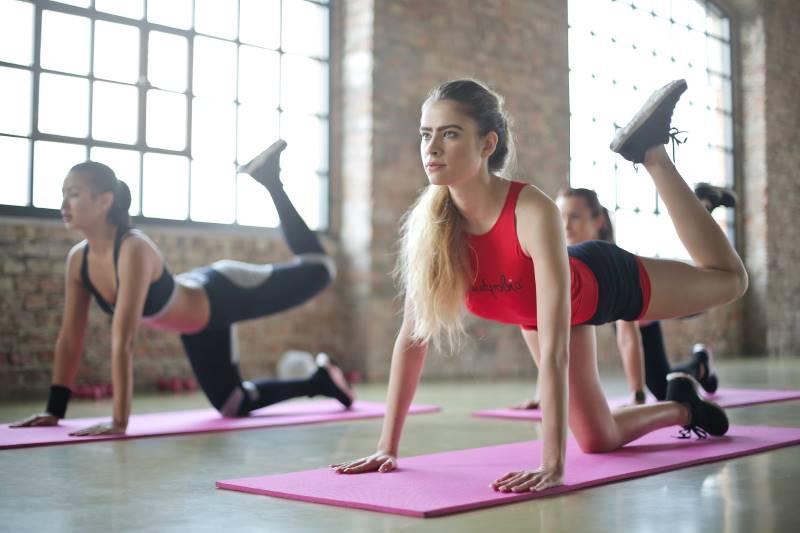 beste-fitnessmat