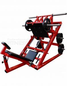 leg-press-machine-fp