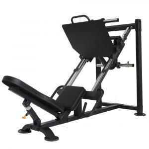 leg-press-machine-powertec