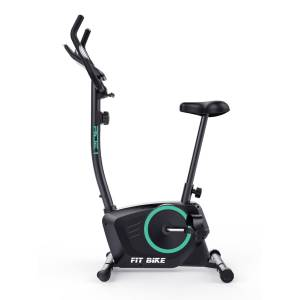 Fitbike_Ride_1
