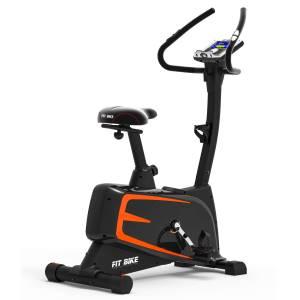 beste hometrainer fitbike ride 6iplus
