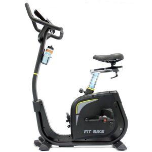 beste-hometrainer-voor-ouderen-Fitbike